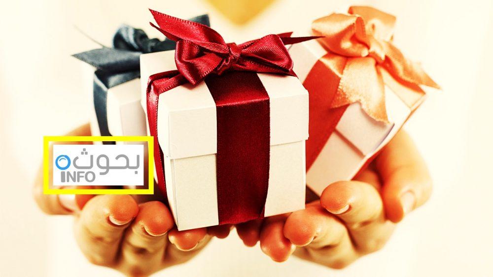 قابل للكشف الماوري تحويل أفكار هدايا للطالبات Comertinsaat Com